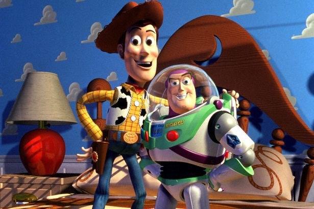 0_TOY-STORY