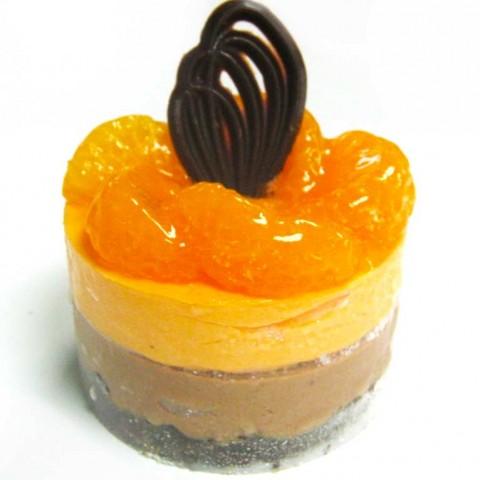 """Orange Delight 2"""""""