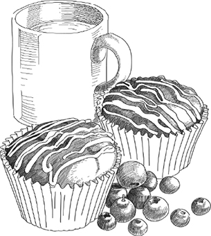 eves-muffins