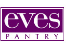 Eves Pantry